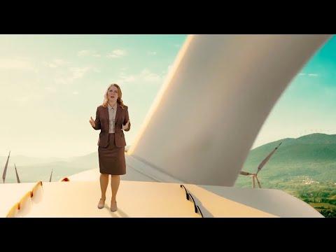 """Lernplattform """"e-Mission"""" für nachhaltige Geldanlagen - Erklärvideo"""