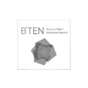 Logo_BTEN