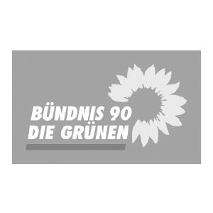 Logo_Bündnis90_DieGrünen