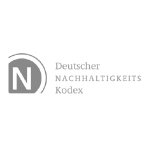 Logo_DeutscherNachhaltigkeitsKodex