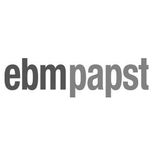 Logo_EBM_Papst