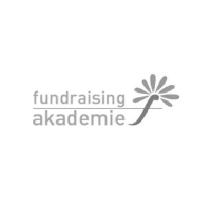Logo_Fundraising_Akademie