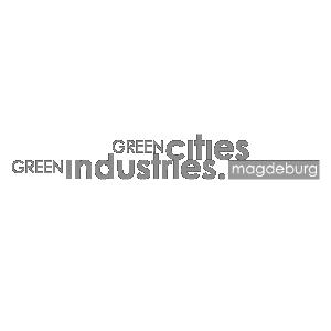 Logo_GreenCities