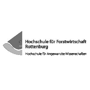 Logo_HS_Rottenburg