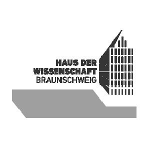 Logo_HausDerWissenschaft