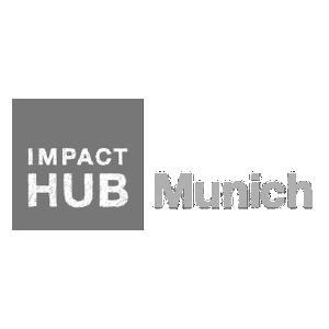 Logo_ImpactHub