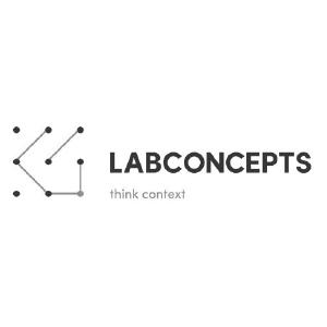 Logo_Labconcepts
