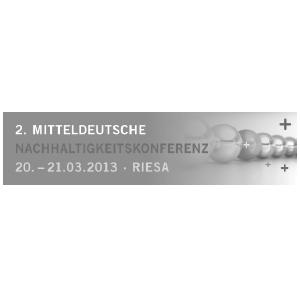 Logo_MitteldeutscheNachhaltigkeitsKonferenz