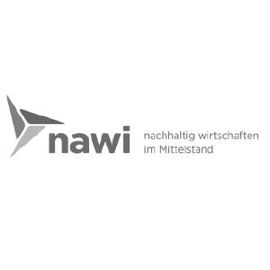 Logo_NAWI