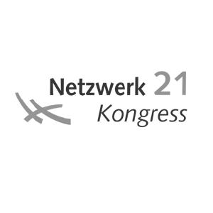 Logo_Netzwerk21