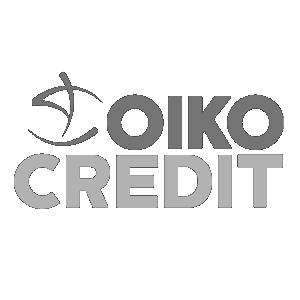 Logo_Oiko