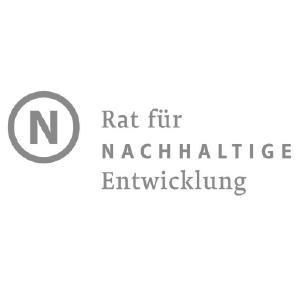 Logo_RatFürNachhaltigkeit