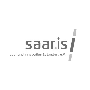 Logo_Saaris