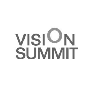 Logo_VisionSummit