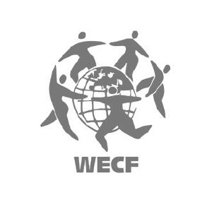 Logo_WECF