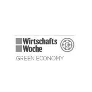 Logo_WirtschaftsWoche