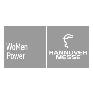 Logo_WomenPowerCongress