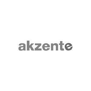 Profil_Aktenze