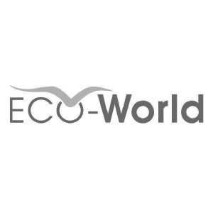 Profil_Eco-World