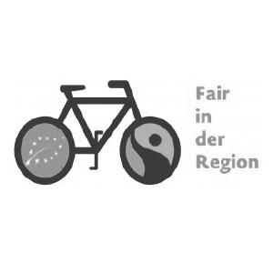 Profil_FairInDerRegion