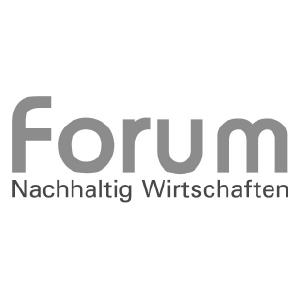 Profil_ForumNachhaltigWirtschaften