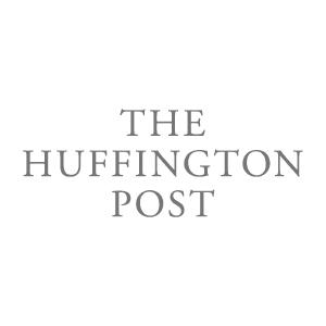 Profil_HuffingtonPost