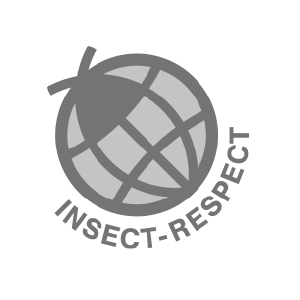 Profil_Insect_Respect