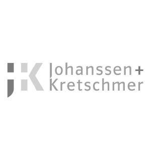 Profil_Johanssen_Kretschmer