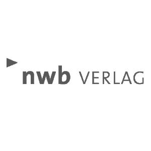Profil_NBW-Verlag