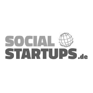 Profil_Social_Startup