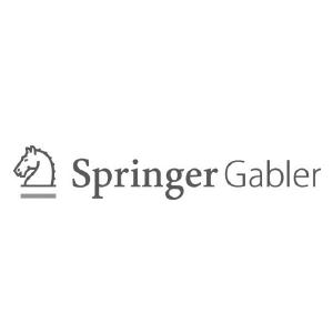 Profil_Springer-Gabler