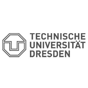 Profil_TU_Dresden