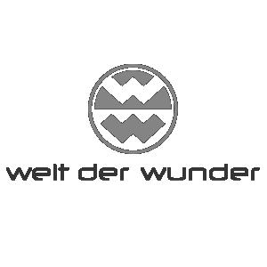 Profil_WeltDerWunder