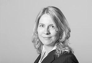 Anfragen und Kontakt zu Tina Teucher