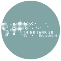 Think Tank 30