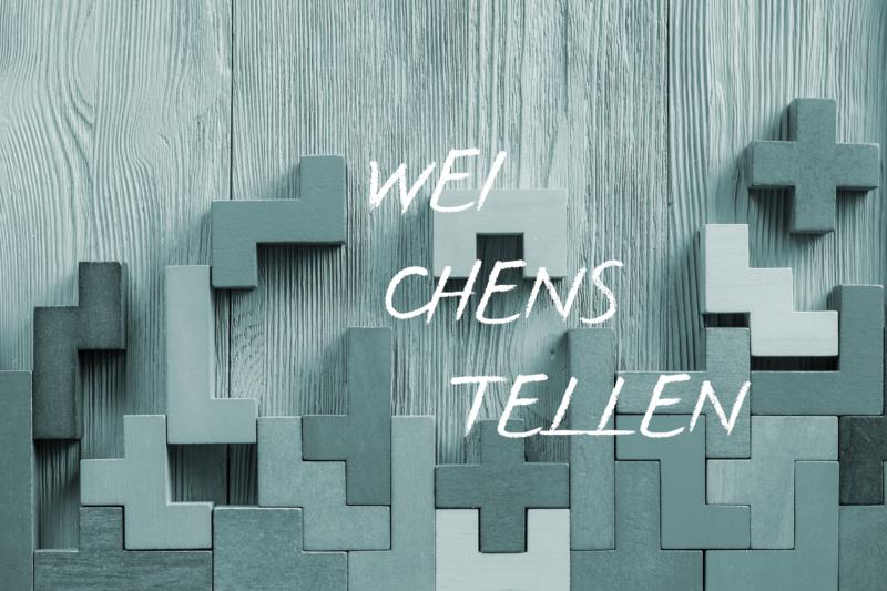 Weichen Stellen, Tetris, Tina Teucher, Sustainability Business Trends, Nachhaltig Wirtschaften