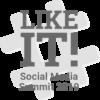 Logo_SocialMediaSummit2019