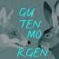 Zwischen Stabilitätssehnsucht Und Fortschrittsglauben: Interview Im Dossier Heimat Und Nachhaltigkeit Tina Teucher Guten Morgen Nachhaltigkeit Fuchs Und Hase