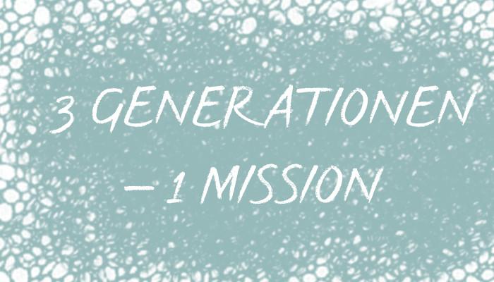 online event expo 9.3.21 Expertentalk Klimaneutralität, Frithjof Finkbeiner, Amir Roughani, Tina Teucher, Text: 3 Generationen – 1 Mission