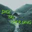Umwelt- Und Nachhaltigkeitspreis, B.A.U.M. , Digitalisierung, Nachhaltigkeit, Tina Teucher, Landschaft, Fluss