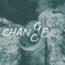 """Magazinartikel: """"Covid-19 Und Nachhaltigkeit: Die Chance Zum Neuanfang"""", Tina Teucher, Beitrag Im Handelsblatt Changement Magazin, Corona Pandemie, Change"""